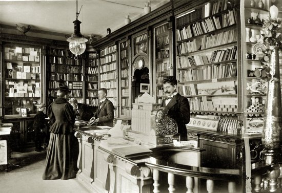 NBA-Victorian-bookseller